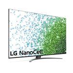 TV LED 55'' LG NanoCell 55NANO816PA 4K UHD HDR Smart TV
