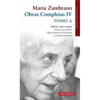 Libros 1977-1990 Tomo II
