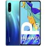 Huawei P30 6,1'' 128GB Aurora