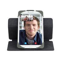 "Funda Targus Safe Fit Rotating para Tablet de 9-10"" Rosa"