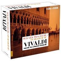 In Search of Vivaldi