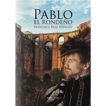 Pablo el rondeño