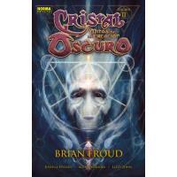Cristal oscuro: Mitos de la creación 2