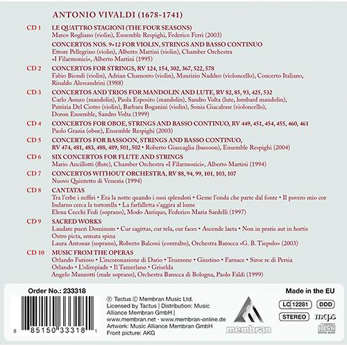 Buenas ofertas de clásica - Página 11 1520-2