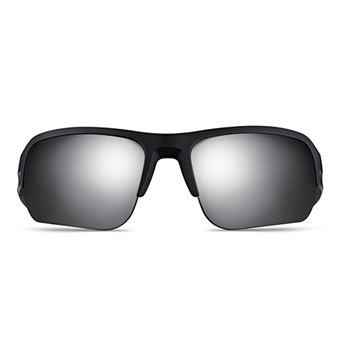 Gafas de sol deportivas con audio Bose Frames Tempo