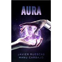 Electro 2. Aura