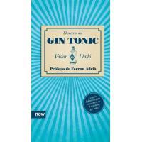 El secreto del gin-tonic