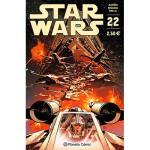 Star wars 22-grapa