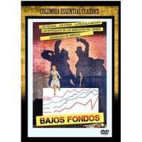Bajos fondos - DVD