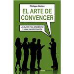 El arte de convencer