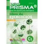 Nuevo Prisma c1 ejercicios