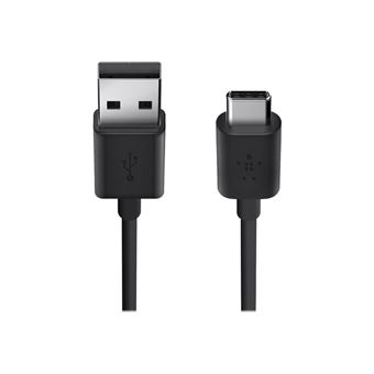 Belkin Cable USB-C a USB-A