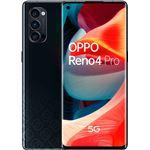 OPPO Reno4 Pro 5G 6,5'' 256GB Negro
