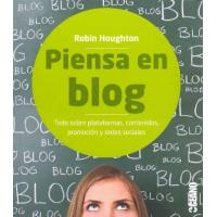 Piensa en blog