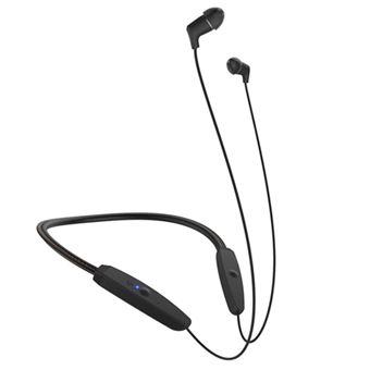Auriculares Bluetooth Klipsch R5 Negro