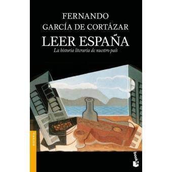 Leer España