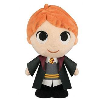 Peluche Funko Harry Potter - Ron Weasley