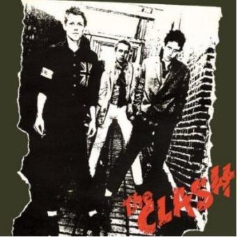 The Clash (Ed. remasterizada)