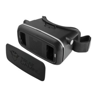Gafas de Realidad Virtual Trust Gaming GXT 720