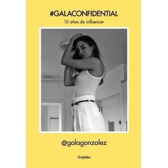 Gala Confidential