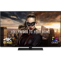 "TV OLED 65"" Panasonic TX-65FZ800E 4K UHD HDR Smart TV"