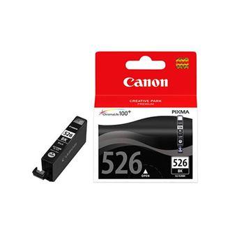 Cartucho de tinta Canon CLI-526N Negro