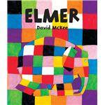 Elmer-ed especial