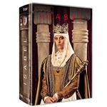 Isabel Serie Completa - DVD