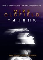 Taurus: Mike Oldfield