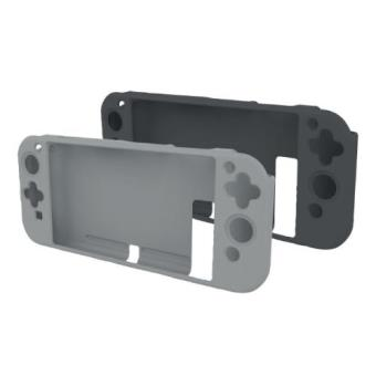 Funda Nintendo Switch Silicone Glove