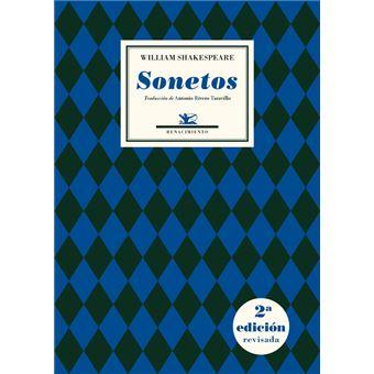 Sonetos (2ª edición)