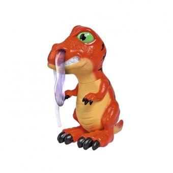 Simba - Tiranosaurio T-Rotz moco