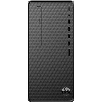 PC Sobremesa HP Desktop M01-F1031ns