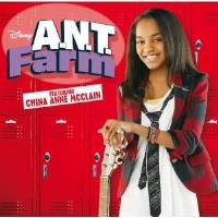 Ant Farm (B.S.O)