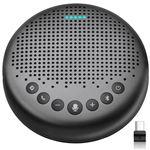 Altavoz Bluetooth Emeet Luna para conferencia