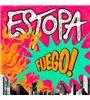 Fuego - Ed Especial Exclusiva Web - 2 CD