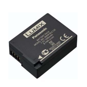 Panasonic DMW-BLC12E Batería para GH2