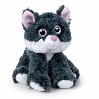 Peluche Famosa gatito Negri 22 cm