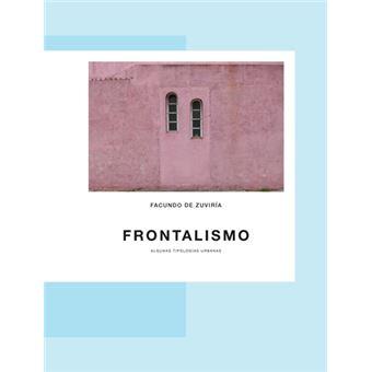 Frontalismo