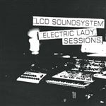 Electric Lady Sessions - 2 Vinilos