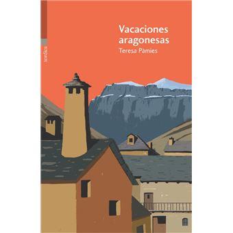 Vacaciones aragonesas