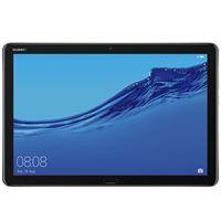 Tablet Huawei M5 Lite 10,1'' 32GB Wi-Fi