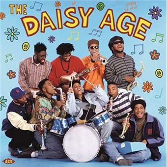 The Daisy age