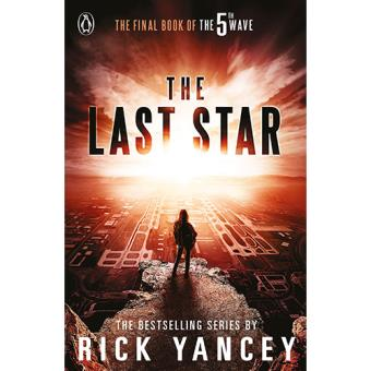 The 5th Wave 3: The Last Star