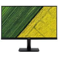Monitor Acer KA271B 27'' FHD
