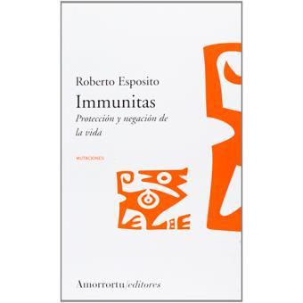 Inmunitas