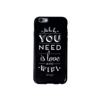 fundas iphone 6 comprar