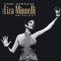Cabaret And All That Jazz: Anthology