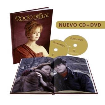 Una estrella en el cielo + DVD + Libro