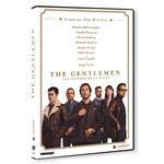 The Gentlemen. Los señores de la mafia - DVD